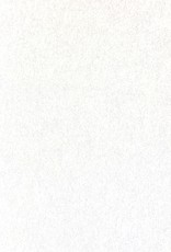 """Pergamenata Parchment, White, 27"""" x 39"""", 110gsm"""