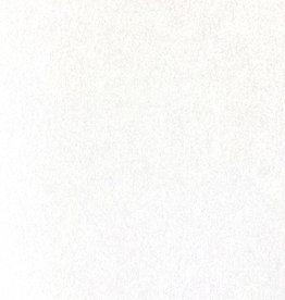 """Pergamenata Parchment, White, 27"""" x 39"""", 230gsm"""
