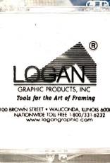 Logan Blades, Mat Cutter Blades Model 270, 100 pack