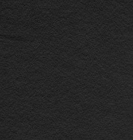 "Indian Watercolor Black, 140# Cold Press, 12"" x 18"", 5 Sheets"