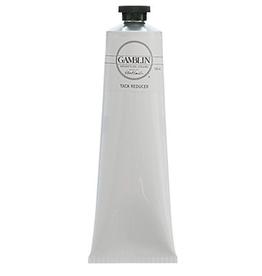 Gamblin, Tack Reducer 150ml