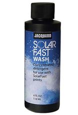 SolarFast Wash, 4 oz