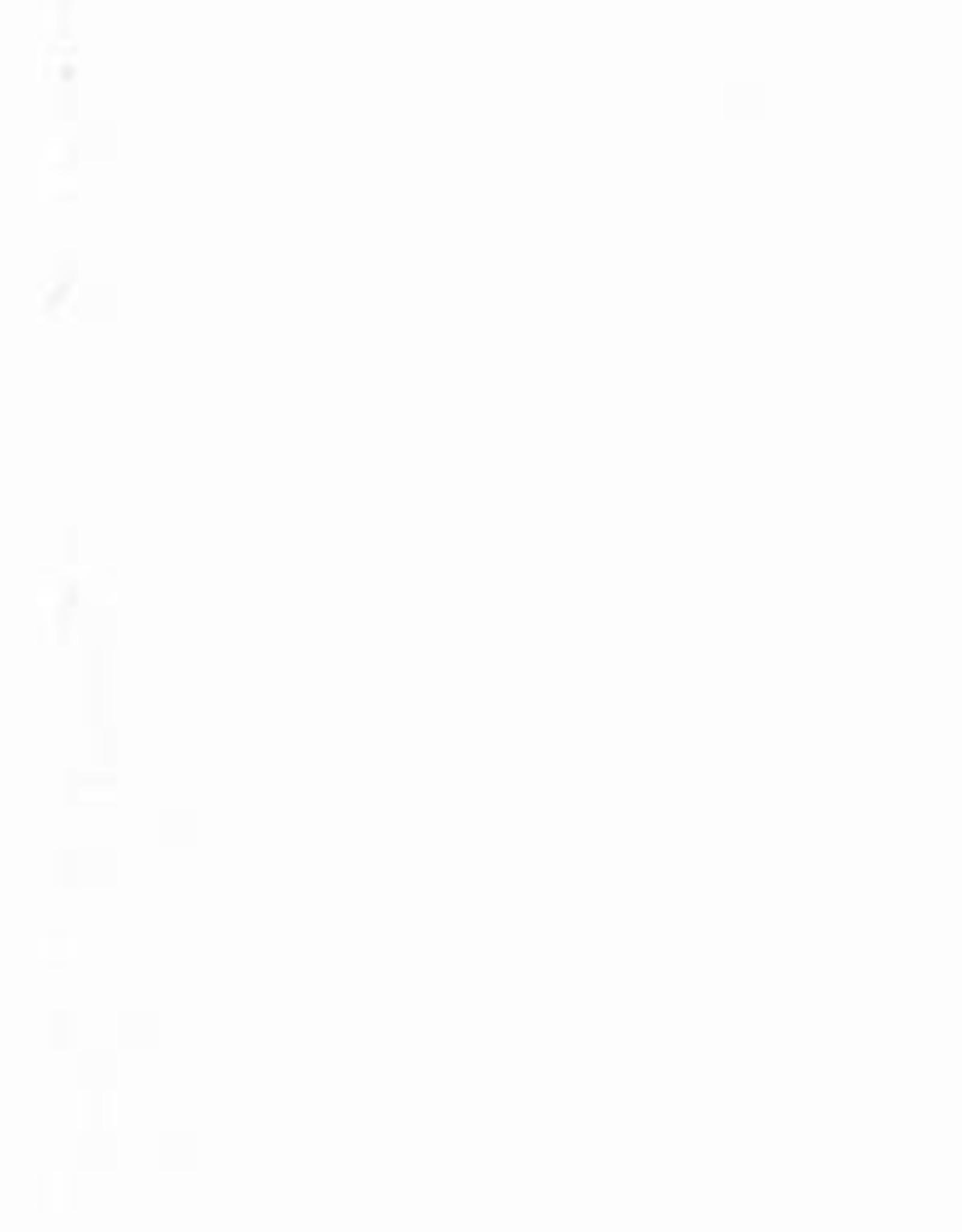 """Rives BFK White 19.5"""" x 25.5"""", 180gsm"""
