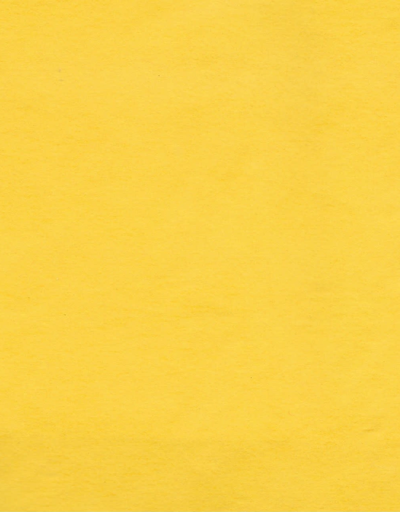 """Spectra Art Tissue, Canary Yellow, 20"""" x 30"""", 24 Sheets"""