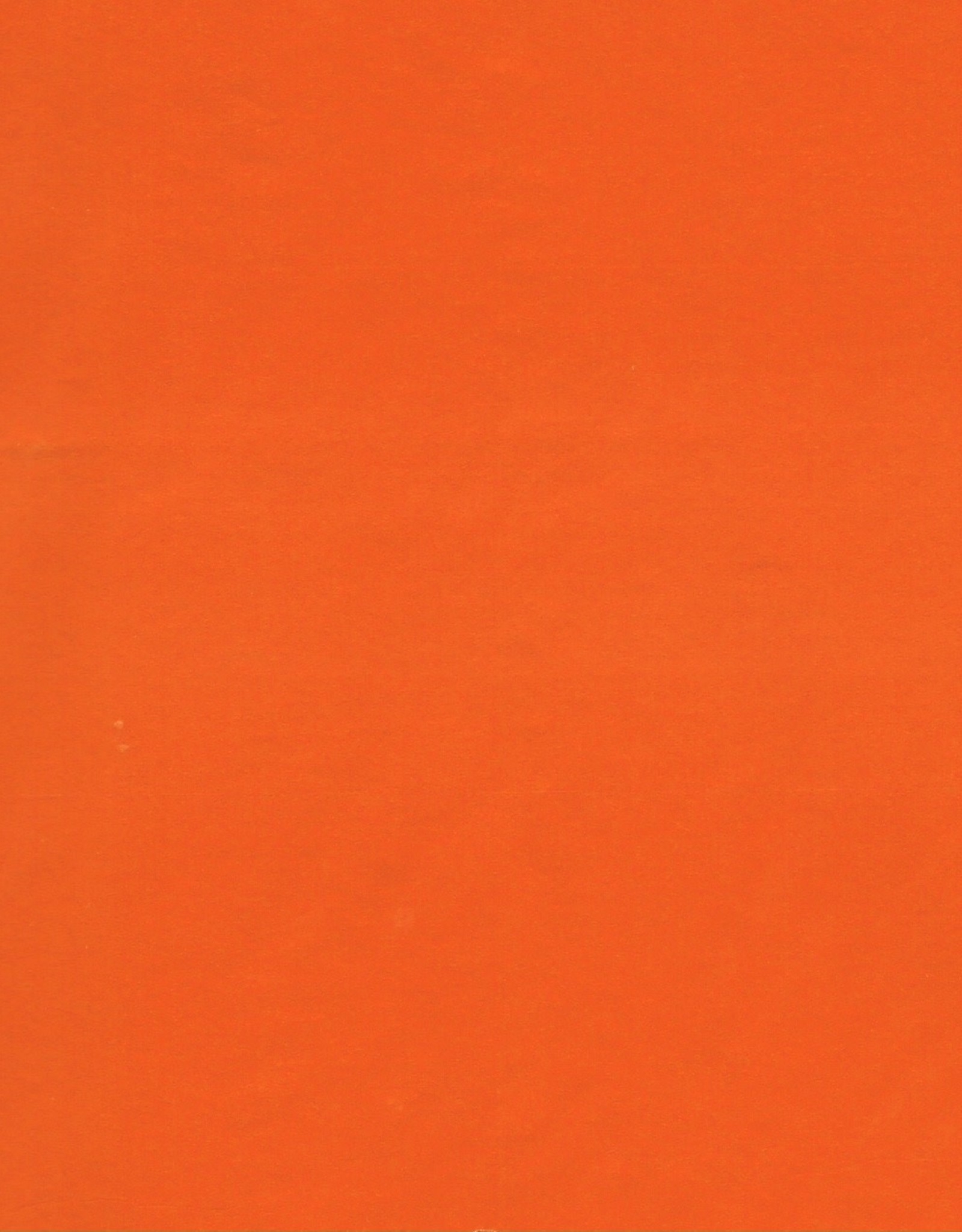 "Spectra Art Tissue, Orange, 20"" x 30"", 24 Sheets"