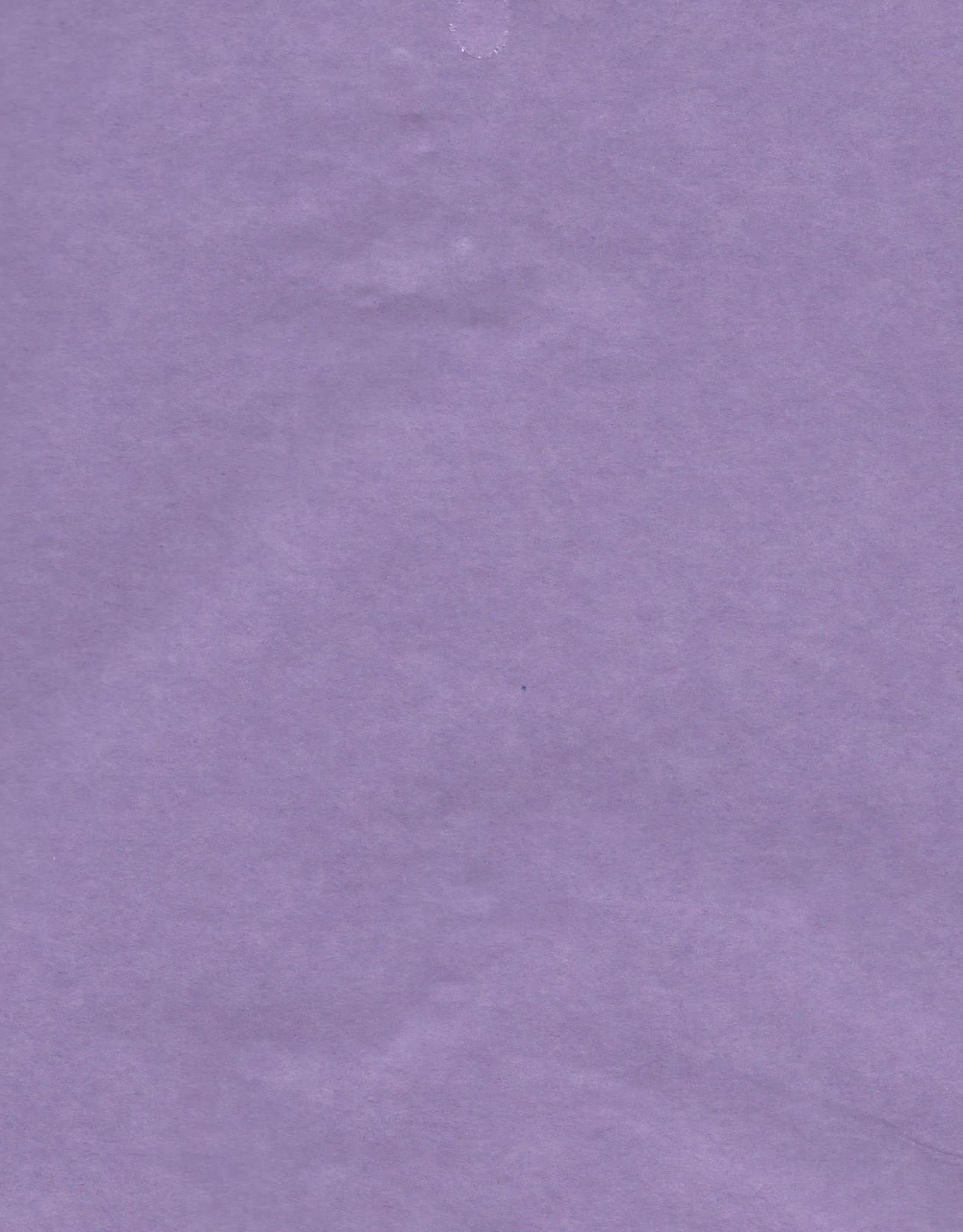 "Spectra Art Tissue, Purple, 20"" x 30"", 24 Sheets"