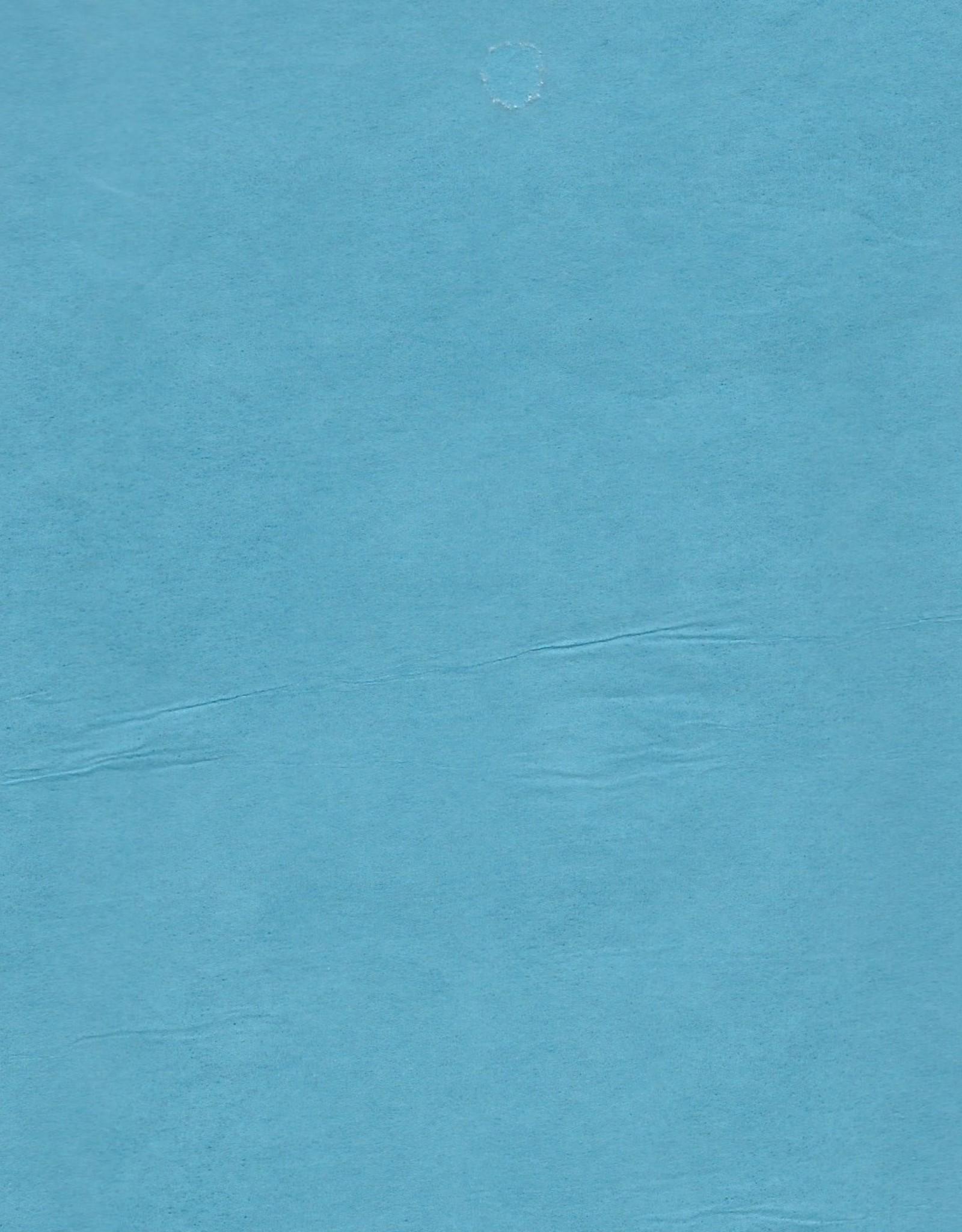 "Spectra Art Tissue, Sky Blue, 20"" x 30"", 24 Sheets"