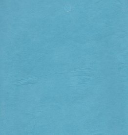 "Spectra Art Tissue, Sky Blue, 20"" x 30"", 24 Sheets"