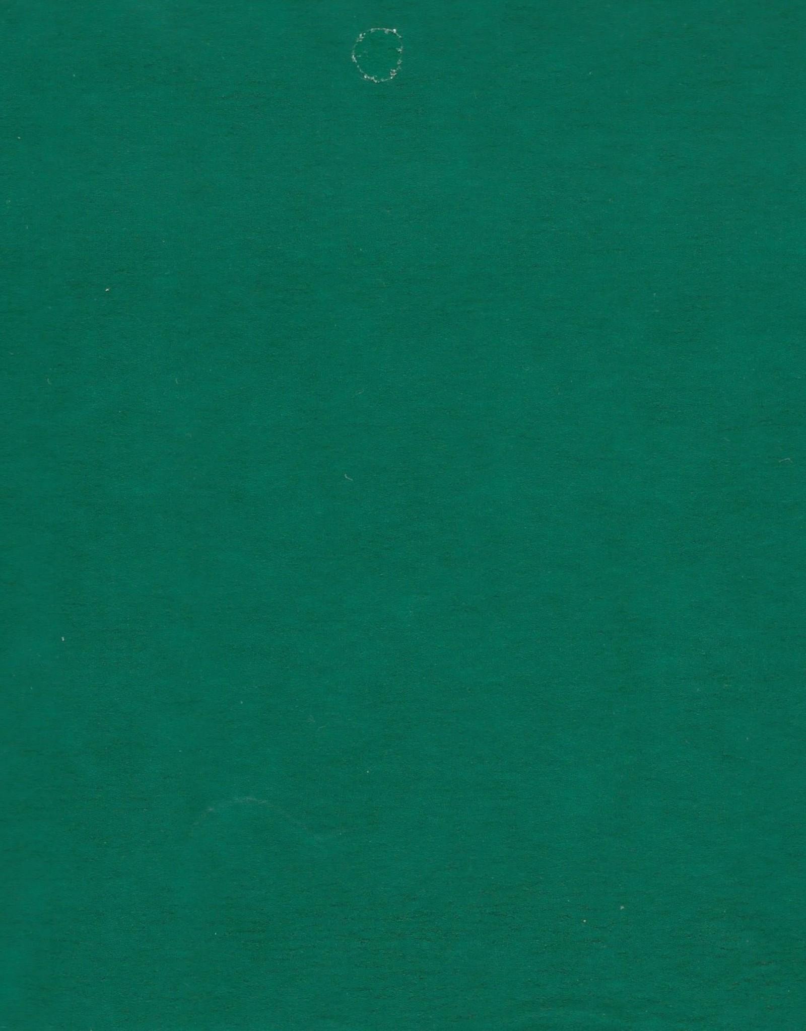"""Spectra Art Tissue, Emerald Green, 20"""" x 30"""", 24 Sheets"""