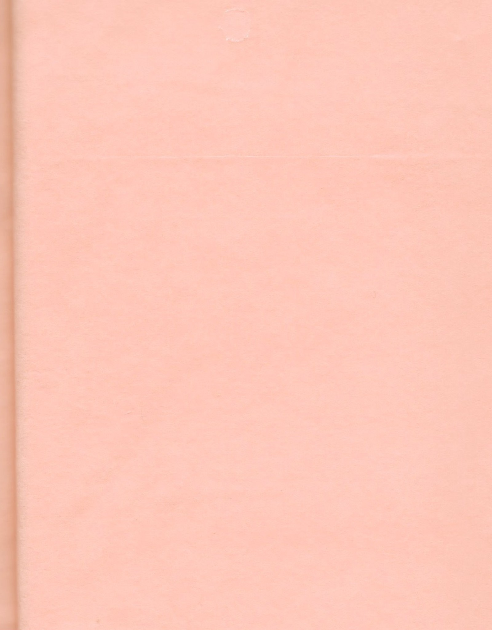"""Spectra Art Tissue, Baby Pink, 20"""" x 30"""", 24 Sheets"""