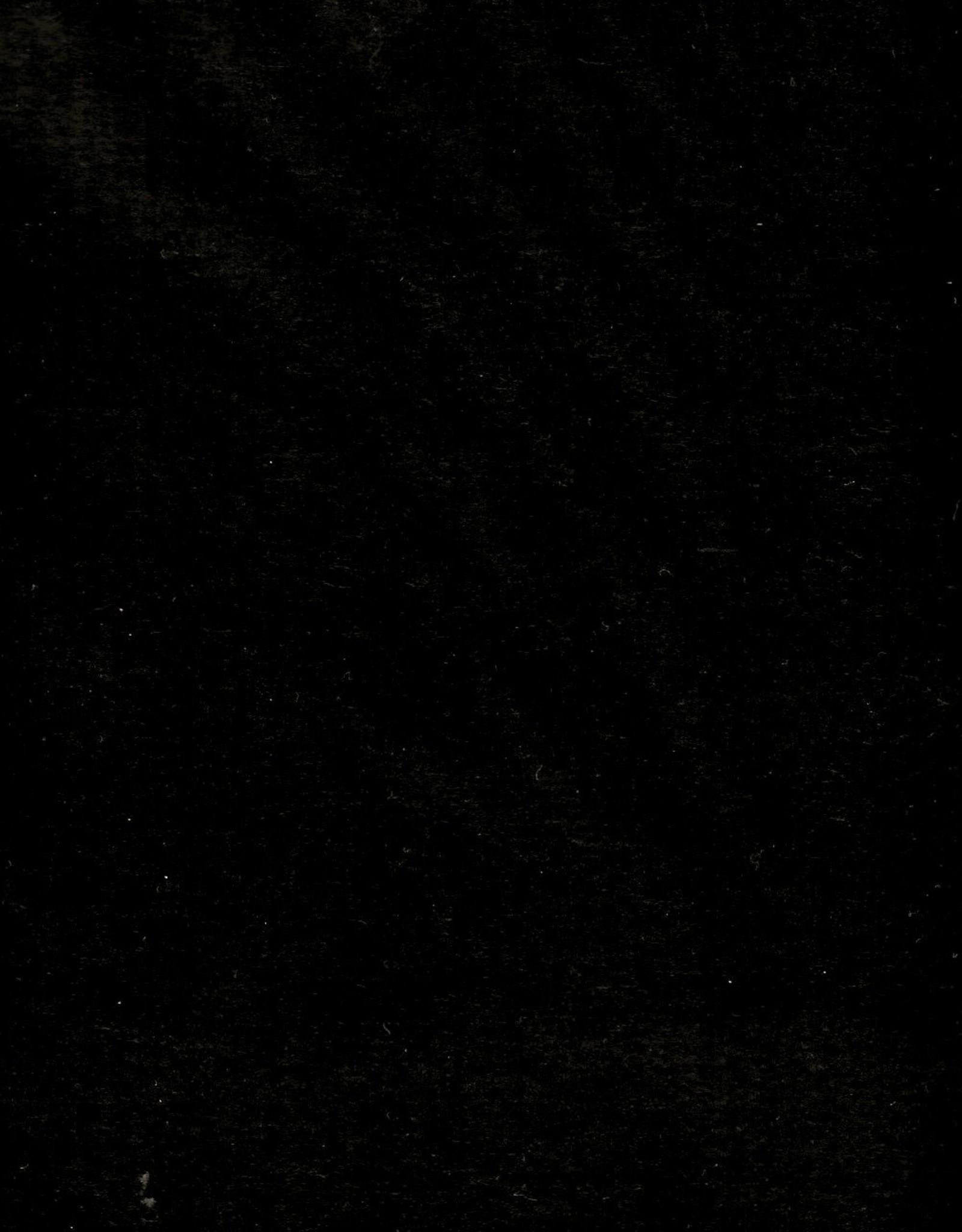 "Spectra Art Tissue, Black, 20"" x 30"", 24 Sheets"