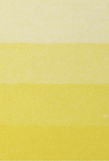 Charbonnel, Etching Ink, Lemon Yellow, Series 4, 200ml, Can