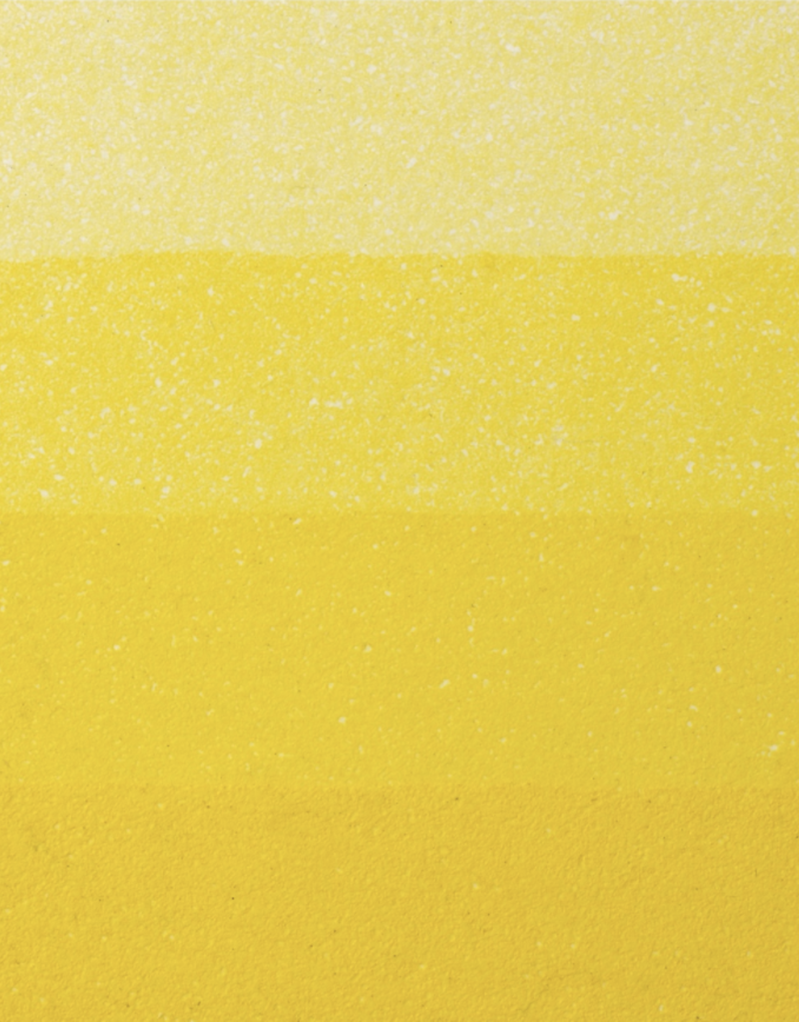 Charbonnel, Etching Ink, Primrose Yellow, Series 4, 60ml, Tube