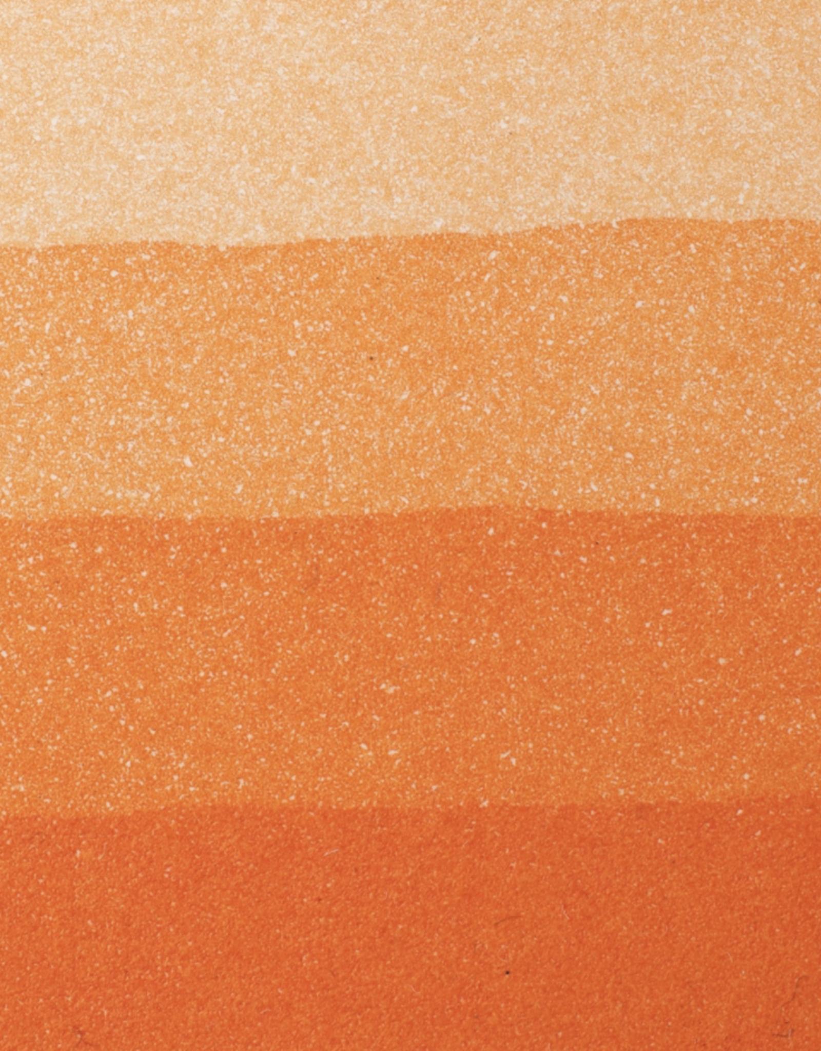 Charbonnel, Etching Ink, Nasturtium Yellow, Series 6, 60ml, Tube