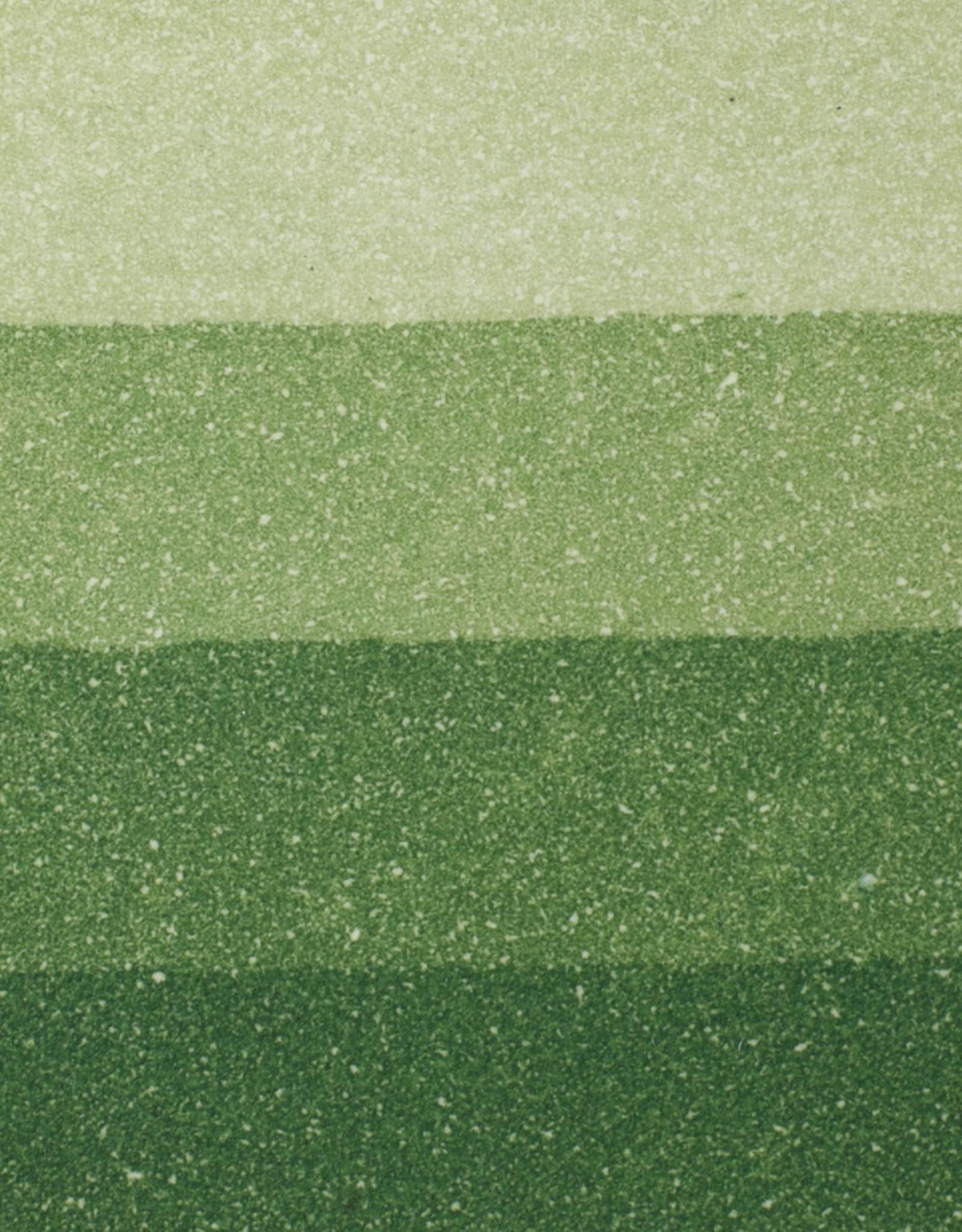 Charbonnel, Etching Ink, Medium Green, Series 3, 60ml, Tube