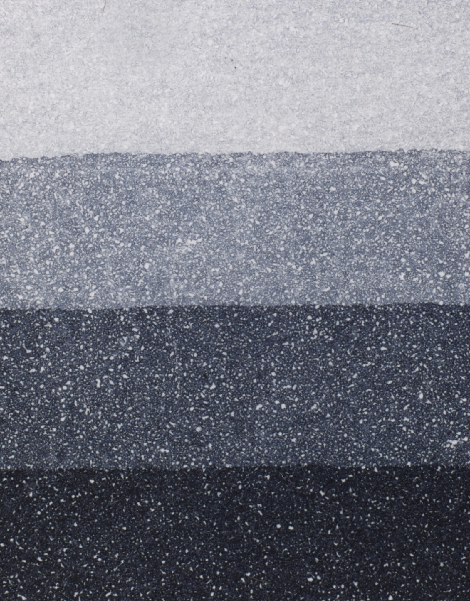Charbonnel, Etching Ink, Payne's Grey, Series 1, 60ml, Tube