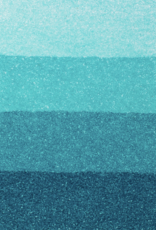 Charbonnel, Etching Ink, Permanent Viridian Lake, Series 4, 60ml, Tube