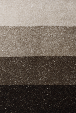 Charbonnel, Etching Ink, Raw Sepia, Series 2, 60ml, Tube
