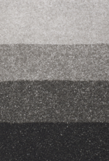 Charbonnel, Etching Ink, Soft Black, Series 1, 60ml, Tube