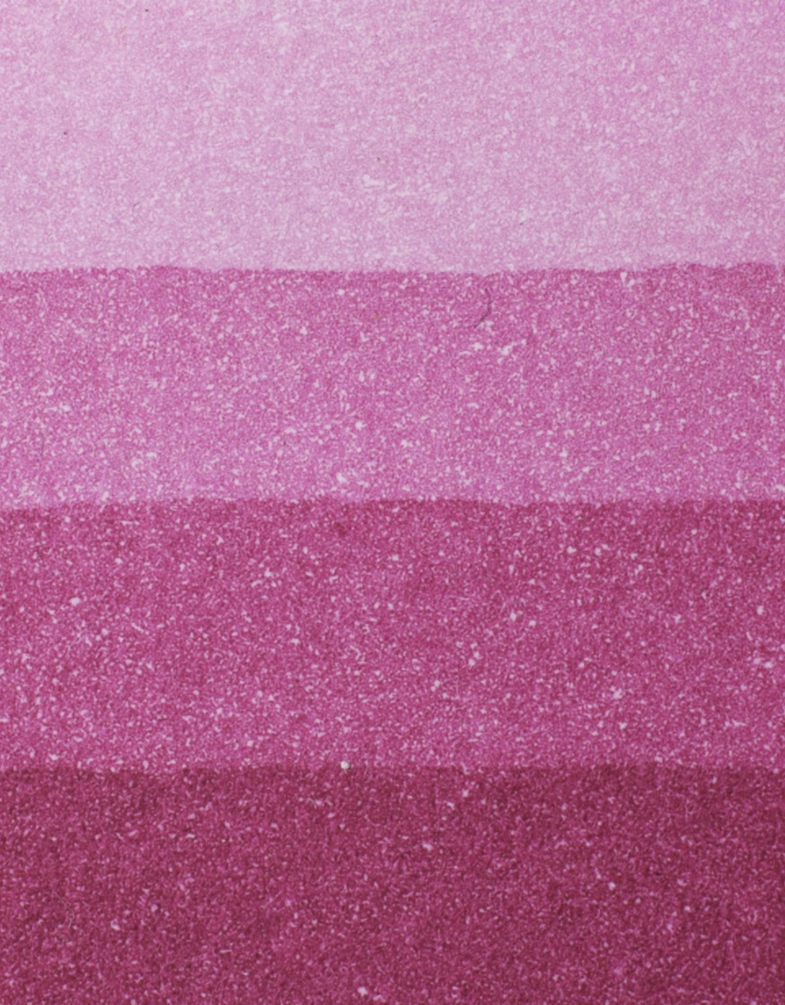 Charbonnel, Etching Ink, Solferino Violet, Series 6, 60ml, Tube