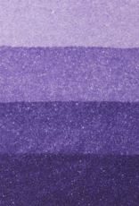 Charbonnel, Etching Ink, Stable (Permanent) Violet, Series 6, 200ml, Can