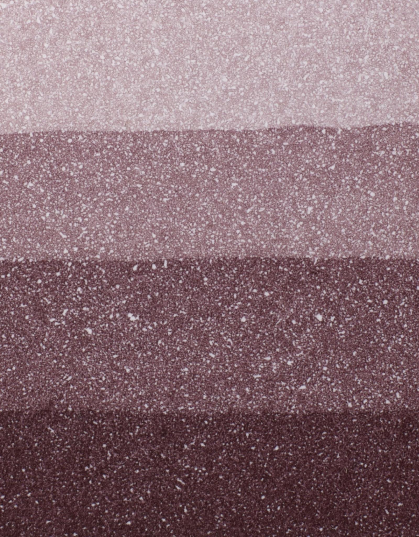 Charbonnel, Etching Ink, Van Dyck Brown, Series 3, 200ml, Can