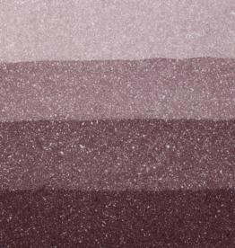 Charbonnel, Etching Ink, Van Dyck Brown, Series 3, 60ml, Tube