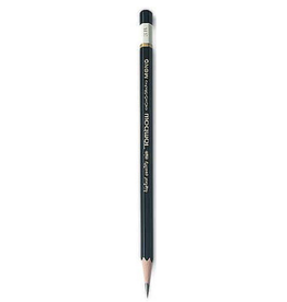 Tombow Mono Professional Drawing Pencil 6B