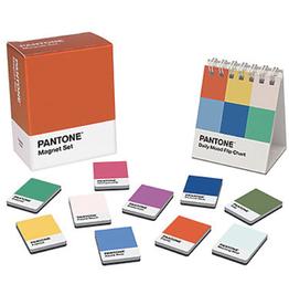 Pantone Magnetic Set Mini Edition