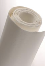 """Arches Oil Paper Roll, 51"""" x 10 yards, 140# / 300gsm"""