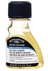 Oxgall Liquid for Watercolor, 75ml
