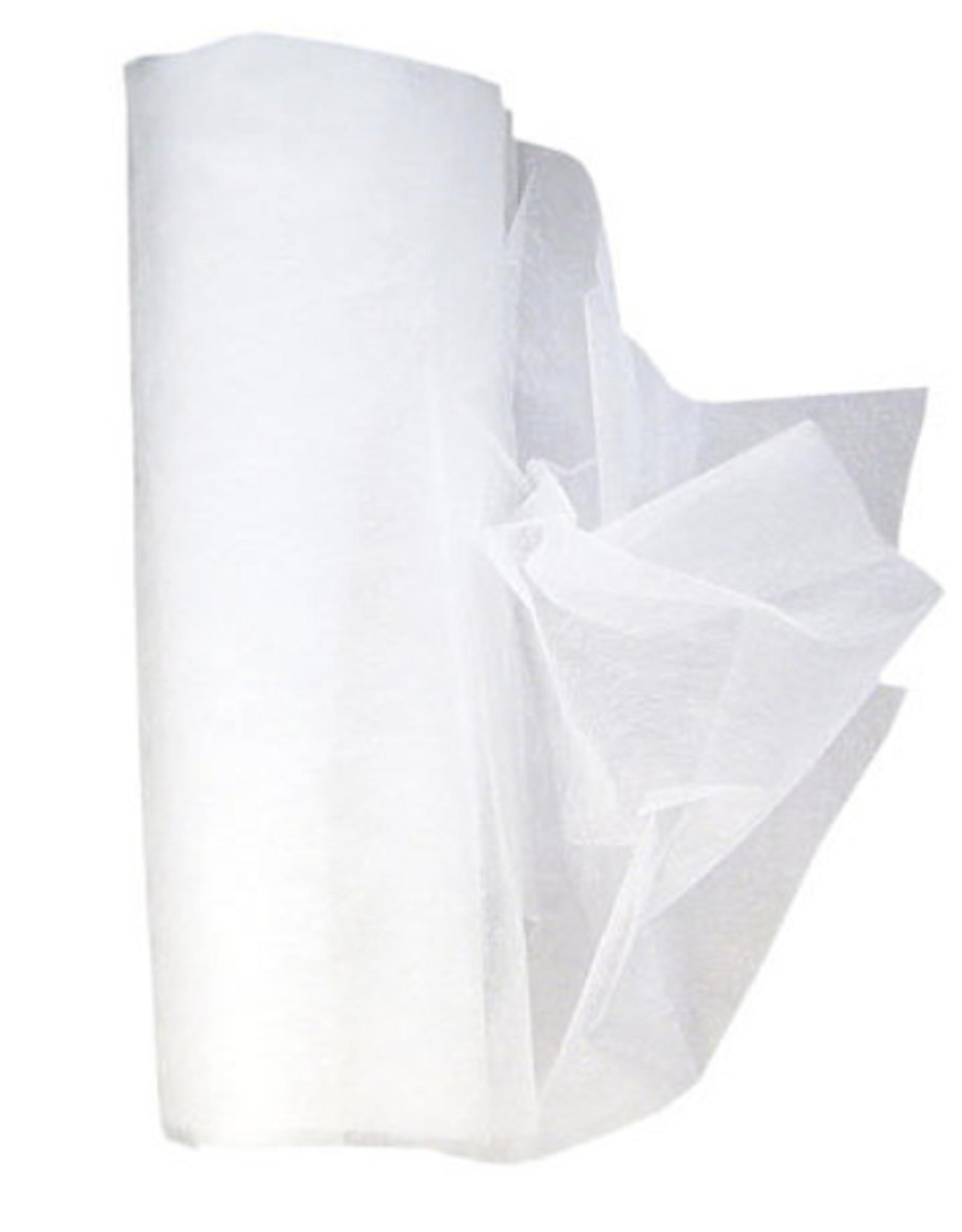 "Akua Wiping Fabric, 19"" x 10 yds"