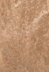 Mona Lisa Metal Leaf Flakes, Copper