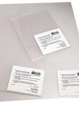 """Akua Print Plate, 8"""" x 12"""", 3 pack"""