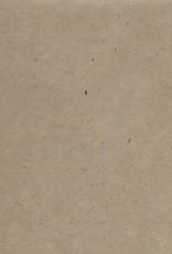 """Lokta Light Brown, 20"""" x 30"""", 55gsm"""