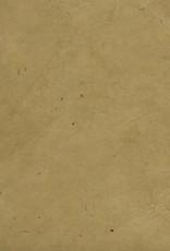 """Lokta Sand Brown, 20"""" x 30"""", 55gsm"""