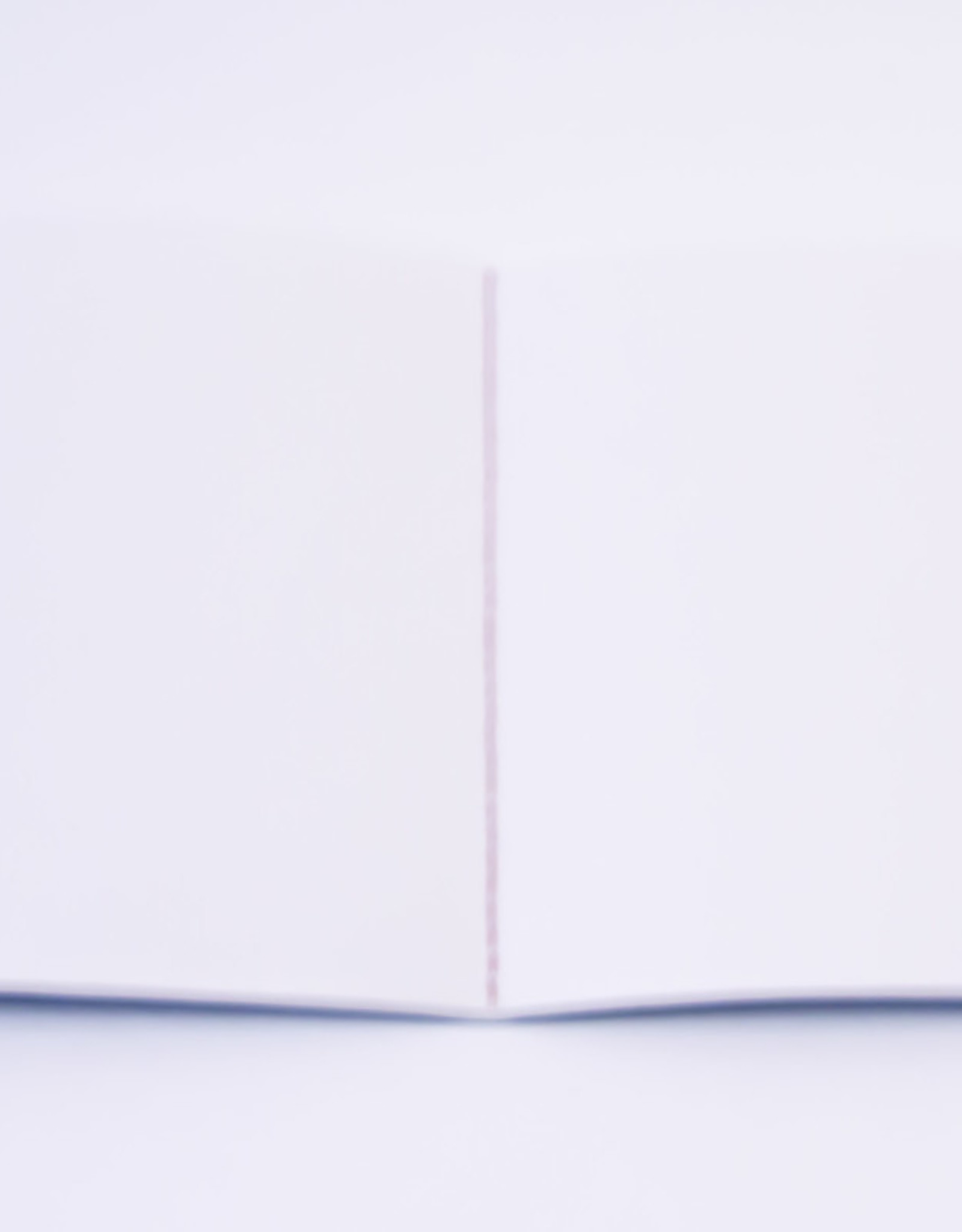 """SMLT Stitched Watercolor Album, 9.6"""" x 6.9"""", 280gsm, 12 Sheets"""