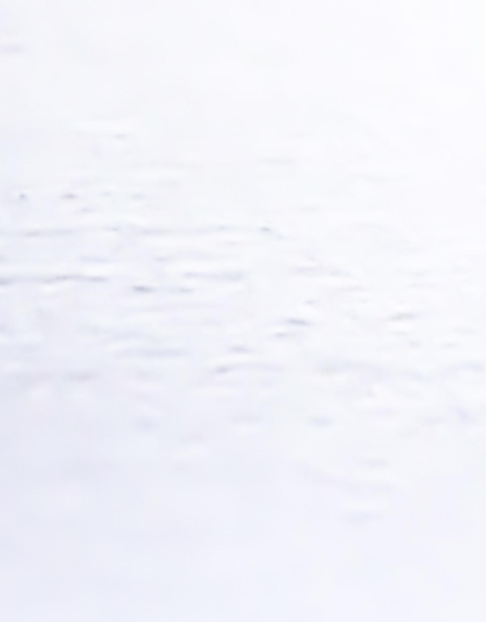 "SMLT Panoramic Watercolor Pad, Cold Press 260gsm, 7.75"" x 15.5"", 20 Sheets"