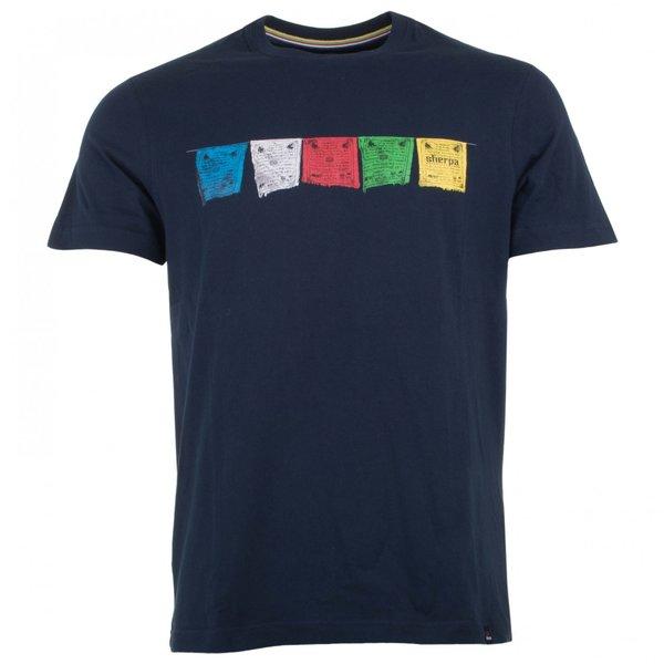 Sherpa SHERPA Tarcho T-Shirt