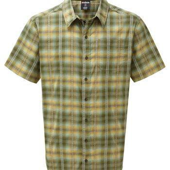 Sherpa SHERPA Manang Shirt