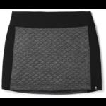 Smartwool Smartwool- Women's Diamond Peak Quilted Skirt
