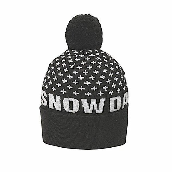 Snow Day Women's Toque