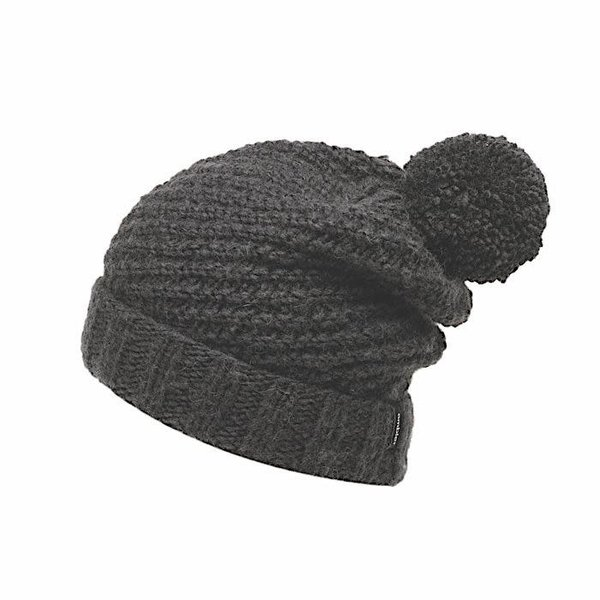 Wild Rose Women's Toque