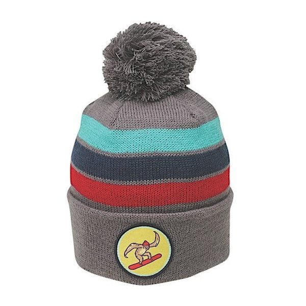 Bomber Kid's Toque