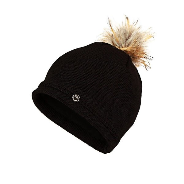 Lydia Winter Hat