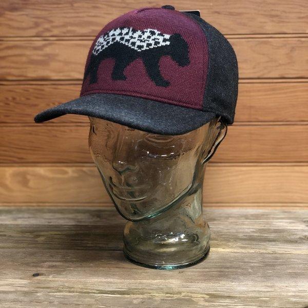 Women's Ursa Cap