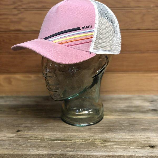 Women's Kobie Cap
