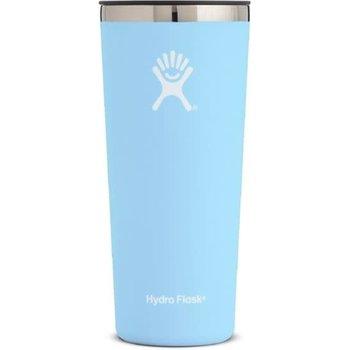 Hydro Flask 22 Oz Tumbler - Frost