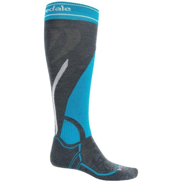 Vertige Midweight Ski Sock