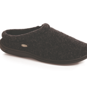 Men's Digby Gore Slippers